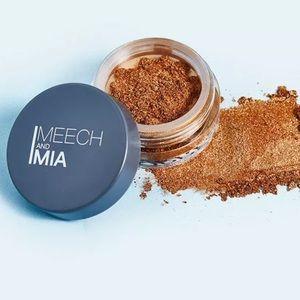 💄 Meech and Mia Eyeshadow in Copper 1.20g/.04oz